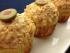 palmetto cheese corn bread muffins