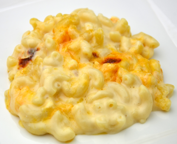 macaroni and cheese recipe palmetto cheese pimento cheese