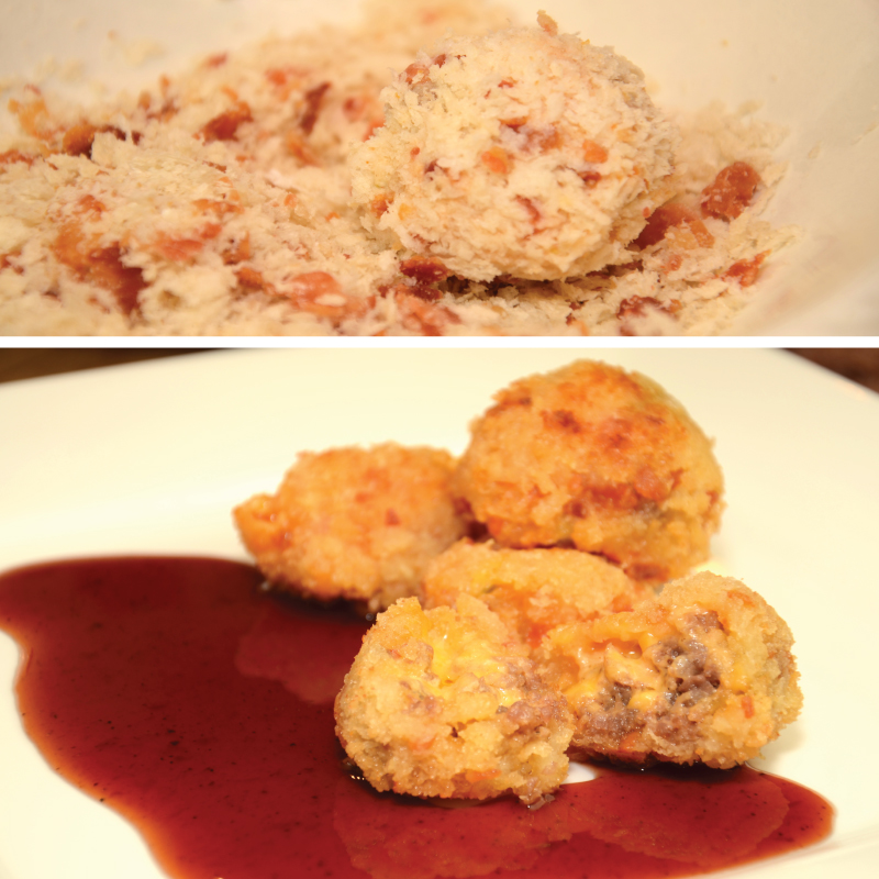 palmetto-cheese-fritters