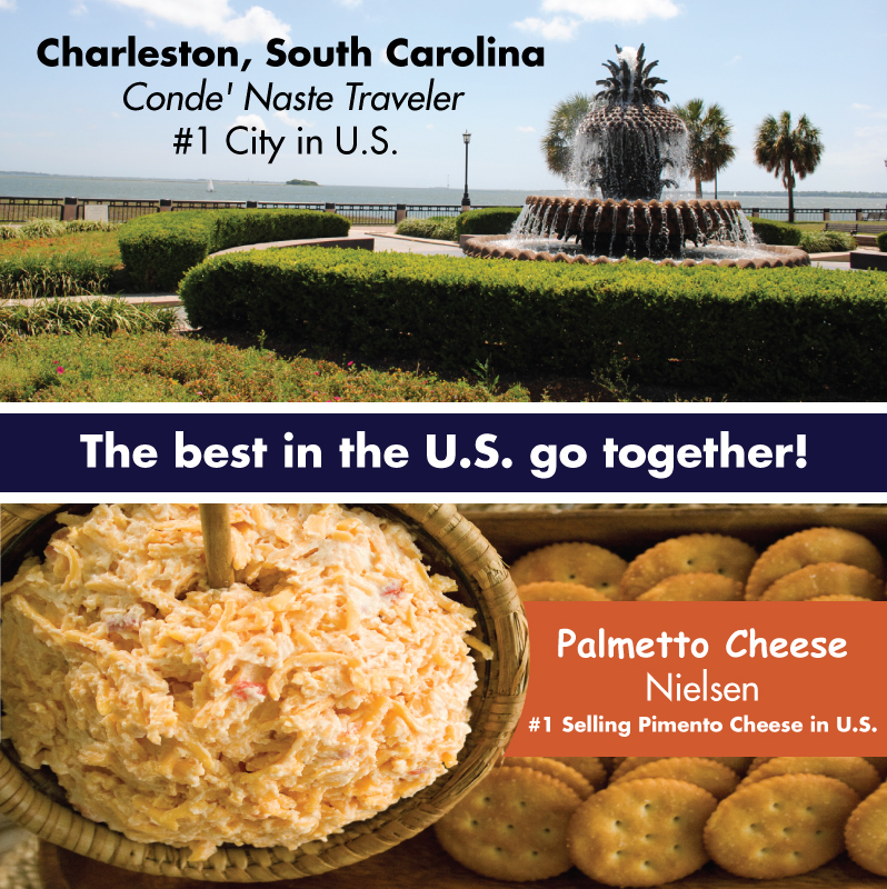 charleston-palmettocheese_011