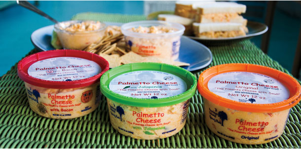 palmetto cheese on sale