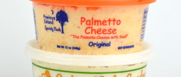 palmetto cheese and omg dip sale