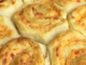 Pillsbury Pimento cheese pinwheels recipe