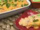 buffalo chicken dip recipe palmetto cheese