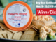 palmetto cheese sale winn dixie bogo