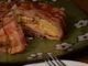 Palmetto Cheese Bacon Potato Casserole